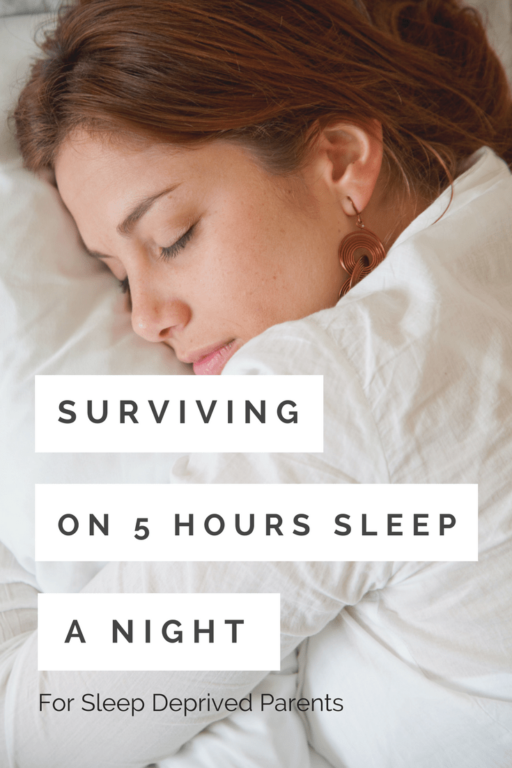 As new parents, it is fairly well documented that you can expect a lack of sleep. In those early weeks and months, sleep deprivation can be pretty brutal, and parents do whatever they can to cope until the point when their baby finally sleeps through the night. For some people however, like us with Neve, …