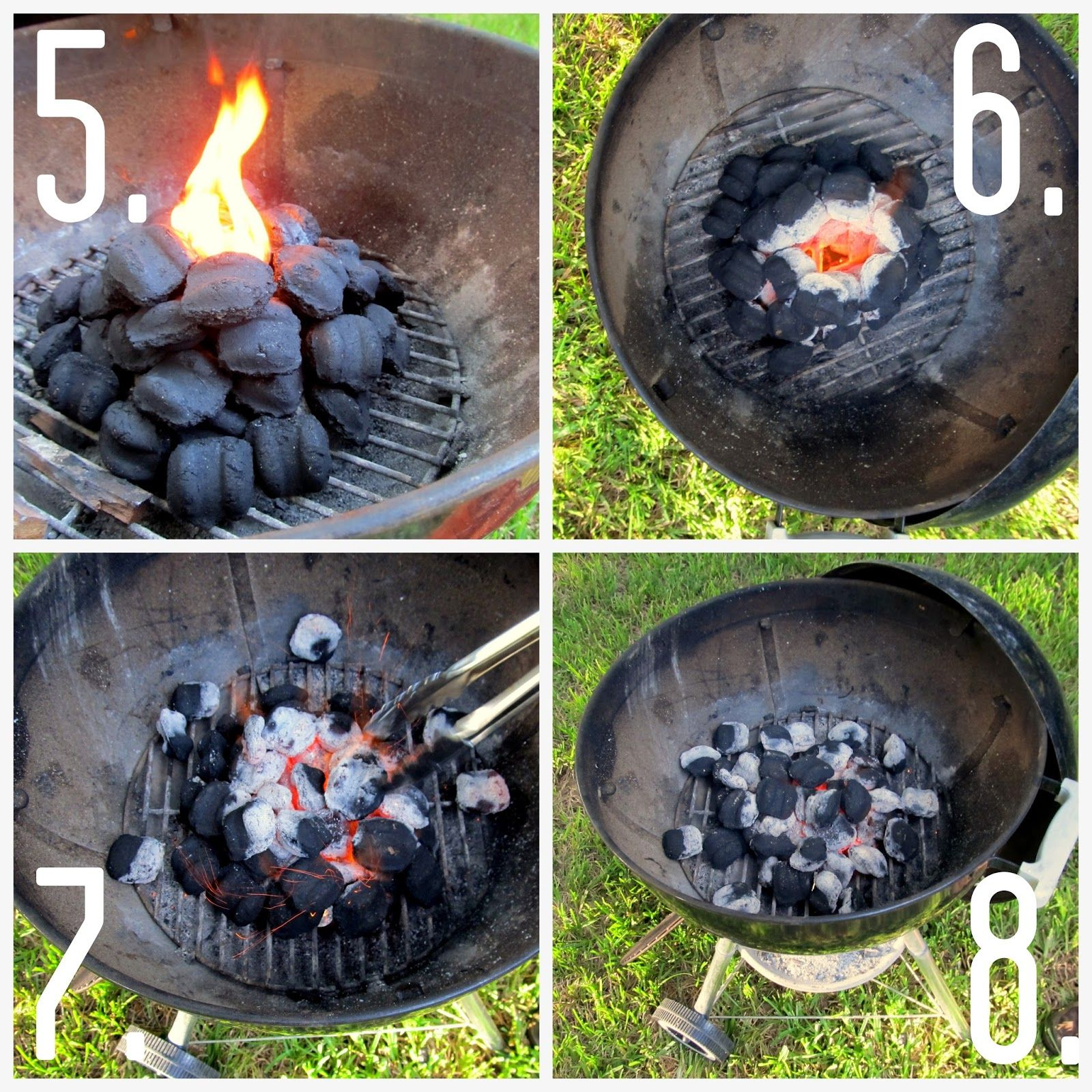 How To Light Charcoal Grill 2 Jpg 1 600 1 600 Pixels Best