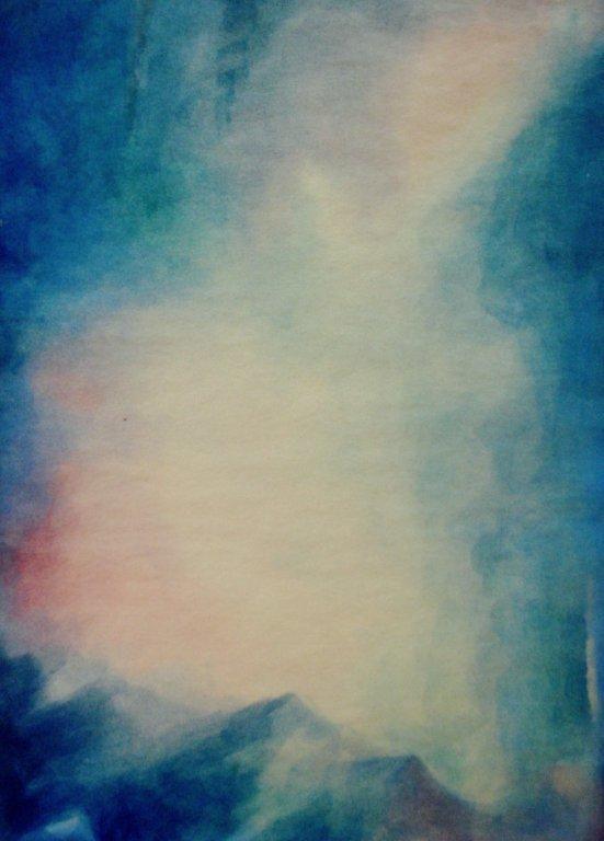Http Www Peinturetherapeutique Com Galerie Peinture Peinture