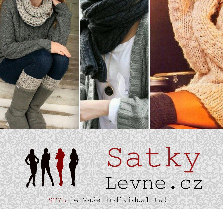 www.satkylevne.cz  #fashion #moda #satkylevne #trendy #cool #trend #styl #satky #satek #praha #darek #balicek #in #krasna #relax #radost #beauty #instafashion #žena  #krása  #modní  #svá  #šátkynakrk  #šátky  #šála   #jakuvazatsatek