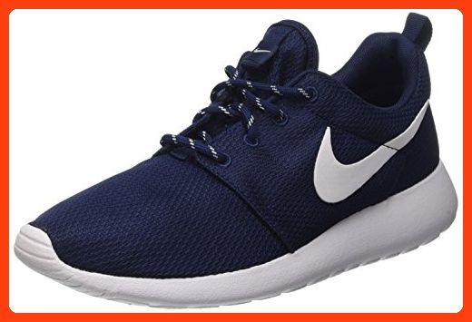 nike trainers Cheap Nike Running Trainers UK | Nike Roshe