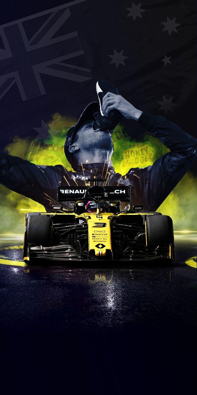 Pin de ADRIANIMAL 06 em F1 em 2021 | Colagem de foto na ...