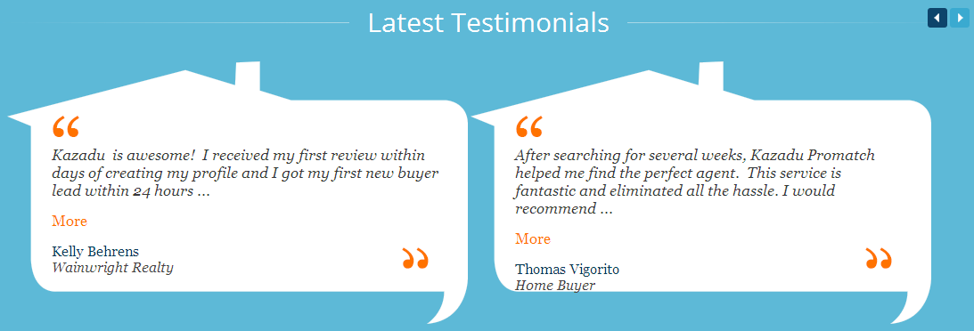 37signals testimonials page design testimonial examples pinterest thecheapjerseys Images