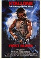 Assistir Rambo Programado Para Matar 720p Dublado Online Com