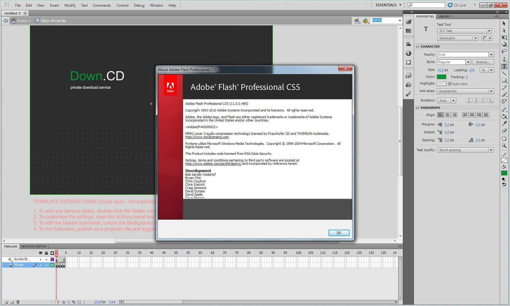Ahead Nero V7 10 1 0 Incl Keymaker Mitchecd Motorola