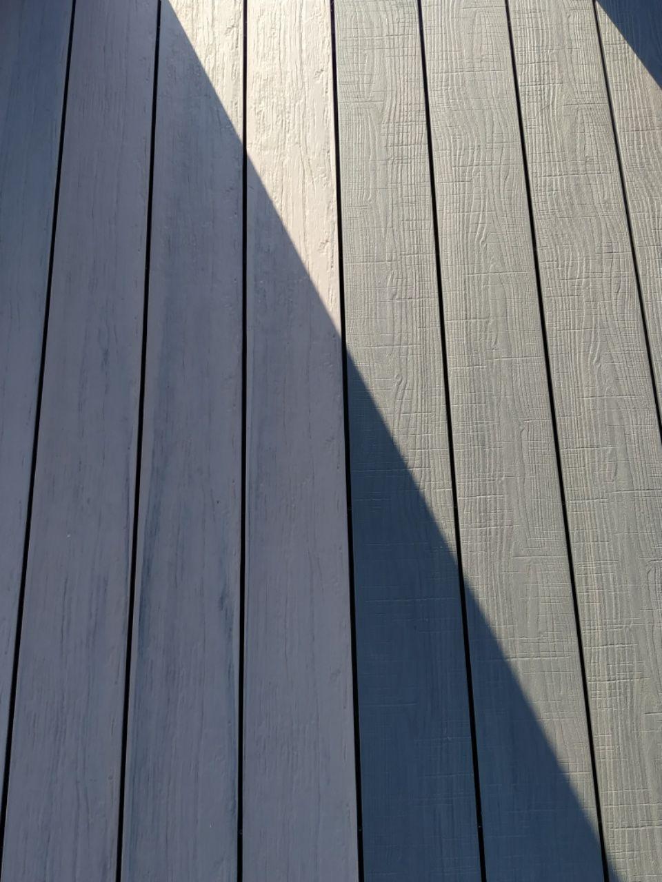 Pin Von Ligna Gard Gmbh Auf Fussboden Terrassendielen Wpc