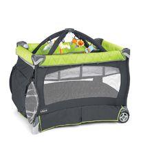 Portable Playards You Ll Love Baby Ideas Portable Crib