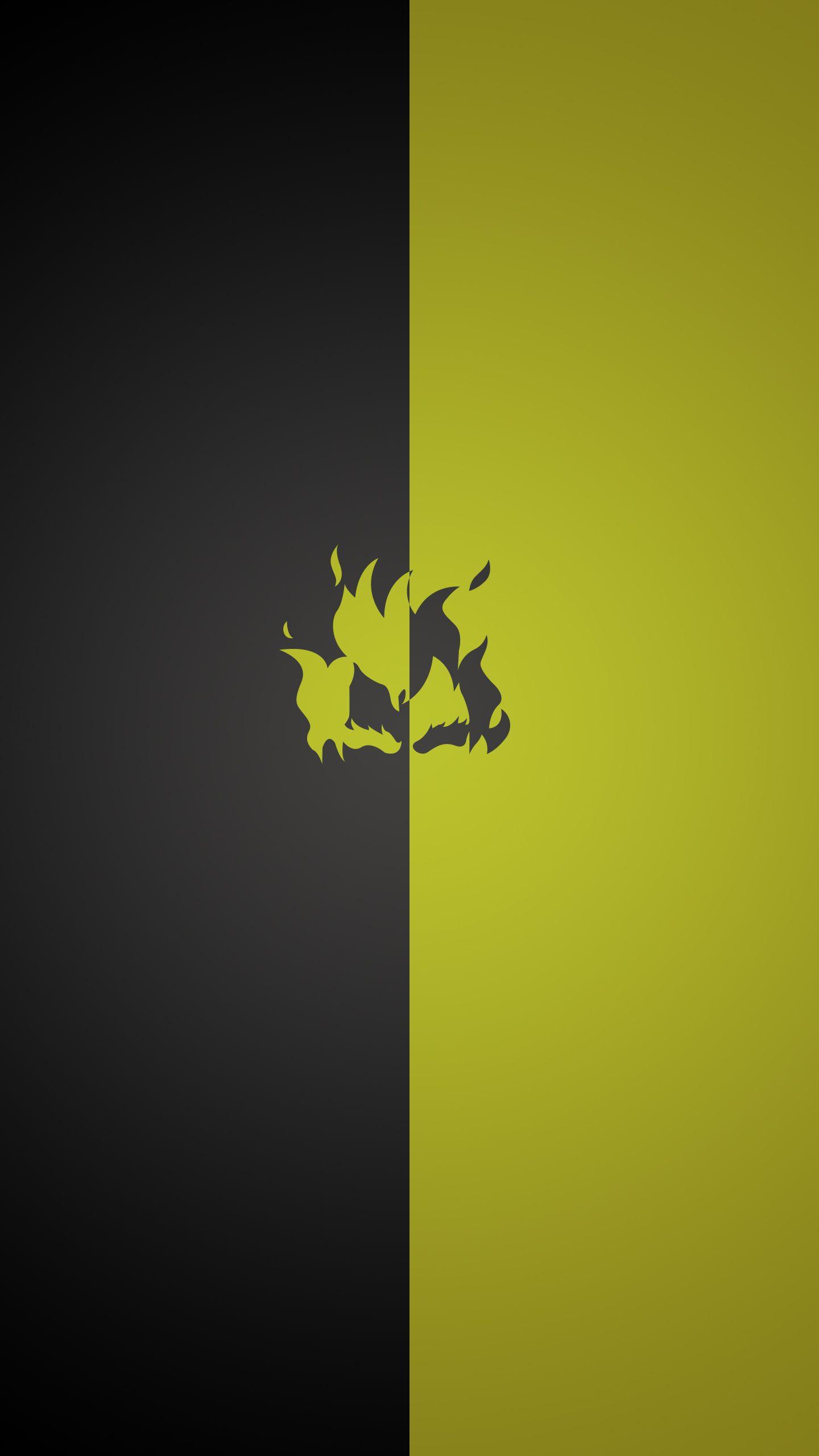 Overwatch - Junkrat Wallpaper for V20 | Works | Pinterest ...