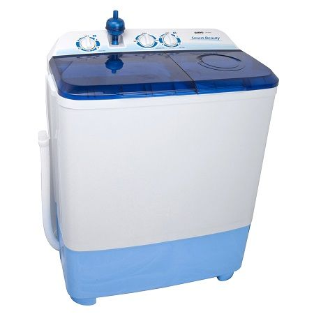 Masin Cuci Sanyo Sw 740 Specifications Power Consumption Washer