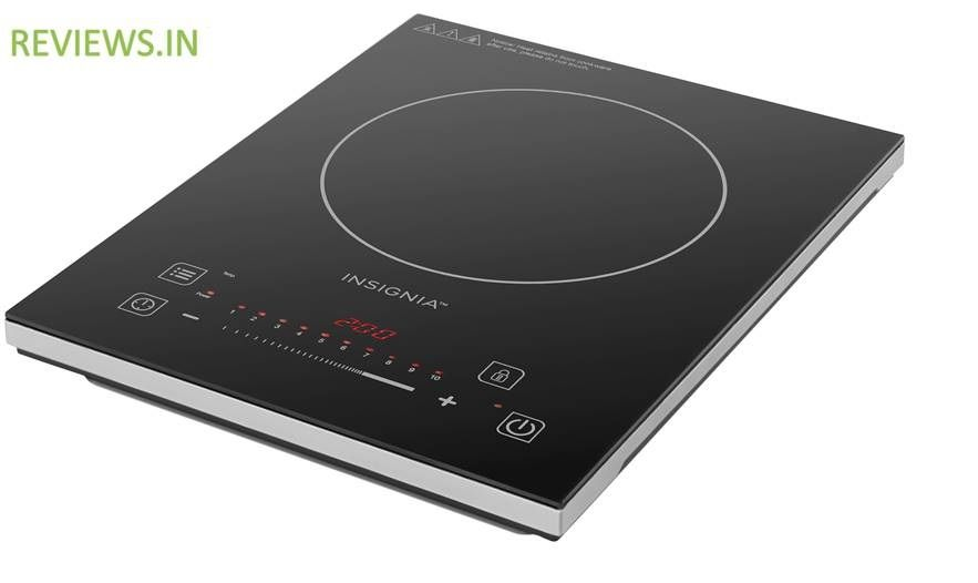 Top 10 Best Selling Portable Induction Cooktop 2019 Induction Cooktop Cooktop Induction