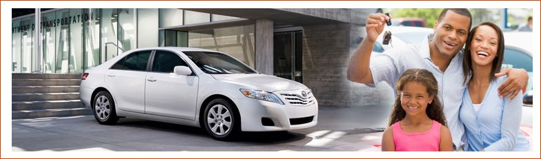 Get The Best Offers For Bank Of Baroda Car Loan And Find The Best