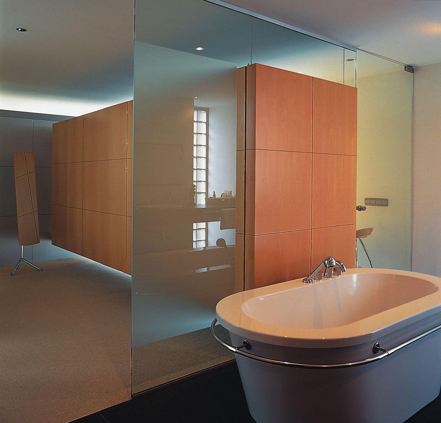 Meer dan 1000 ideeën over architectuur ontwerp op pinterest ...