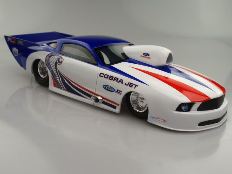 Find Dragracing Cars For Sale E Bay