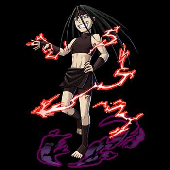 Envy Fullmetal Alchemist All Worlds Fullmetal Alchemist Alchemist Fma Envy