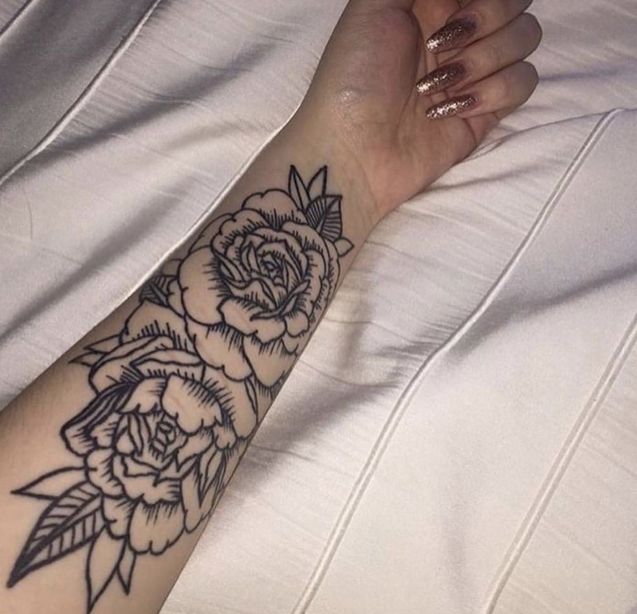Pin by miracle haigler on tattoos and piercings ink
