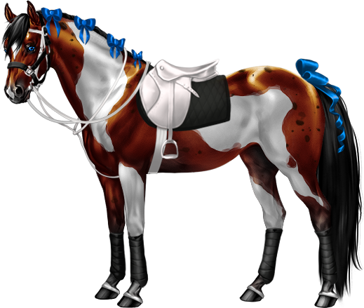 Movementsim movement is an online horse game with real life movementsim movement is an online horse game with real life genetics with familiar elements from classic horse sim games with thirty three million ccuart Image collections