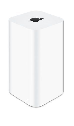 Apple AirPort Extreme Base Station ME918LL/A (Renewed