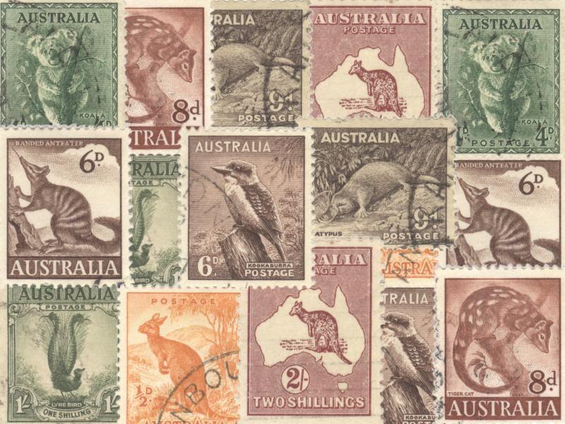 desktop background images postage stamps art inspiration