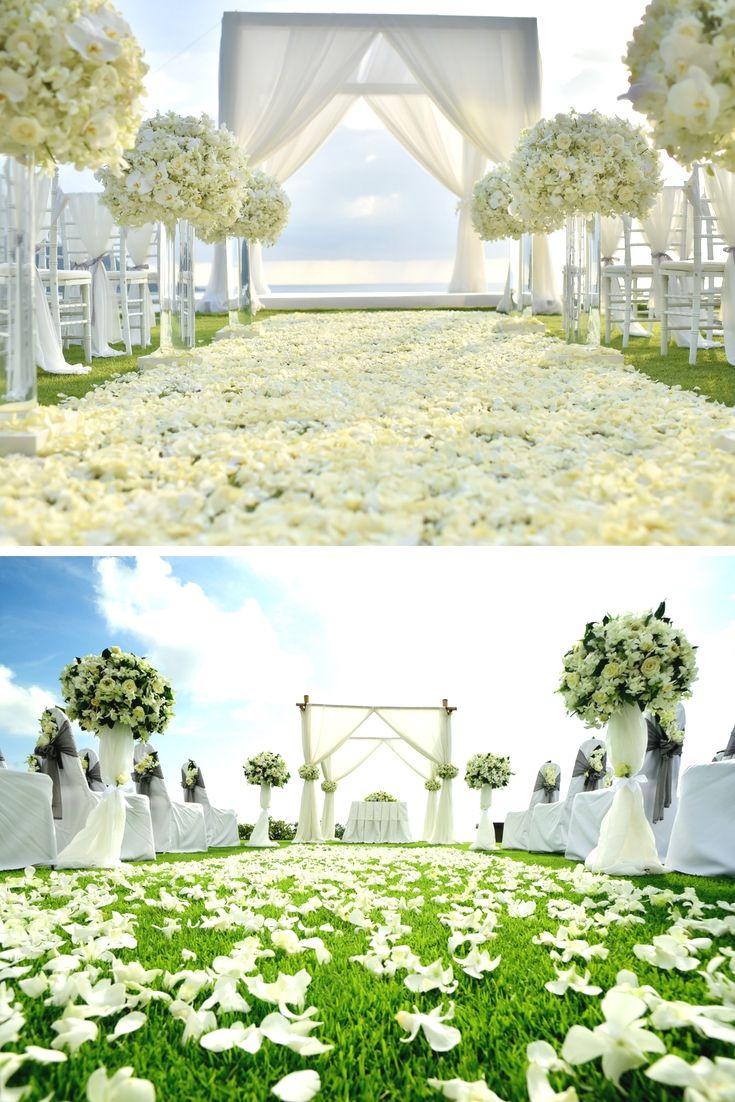 Attractive Twilight Wedding Decorations Pictures - Wedding Idea 2018 ...