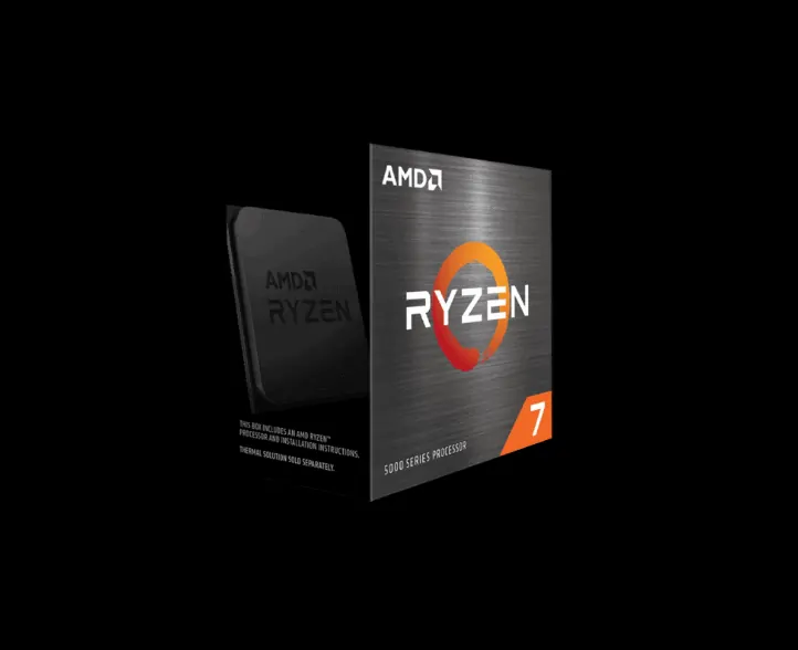Amd Ryzen 7 5800x With Far Cry 6 Grab The Best Deal Amd Graphic Card Better Call Saul