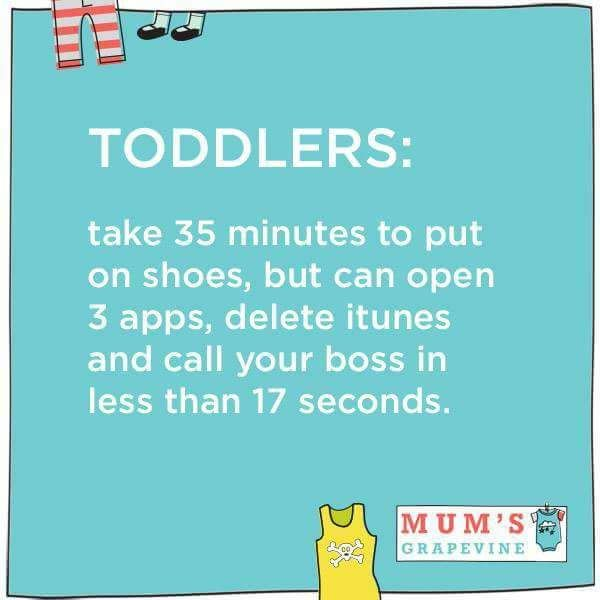 Lmmaaaoooo Funny Toddler Quotes Mommy Humor Toddler Quotes
