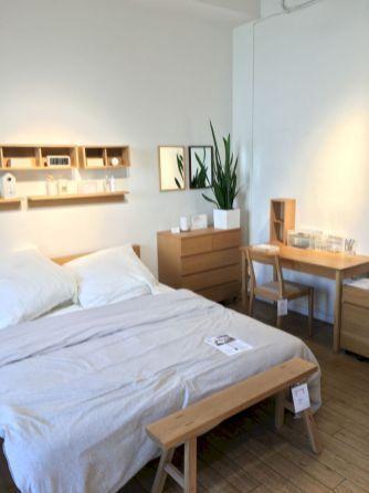 Minimalist Bedroom Ideas On A Budget 36 Minimalistbedroom