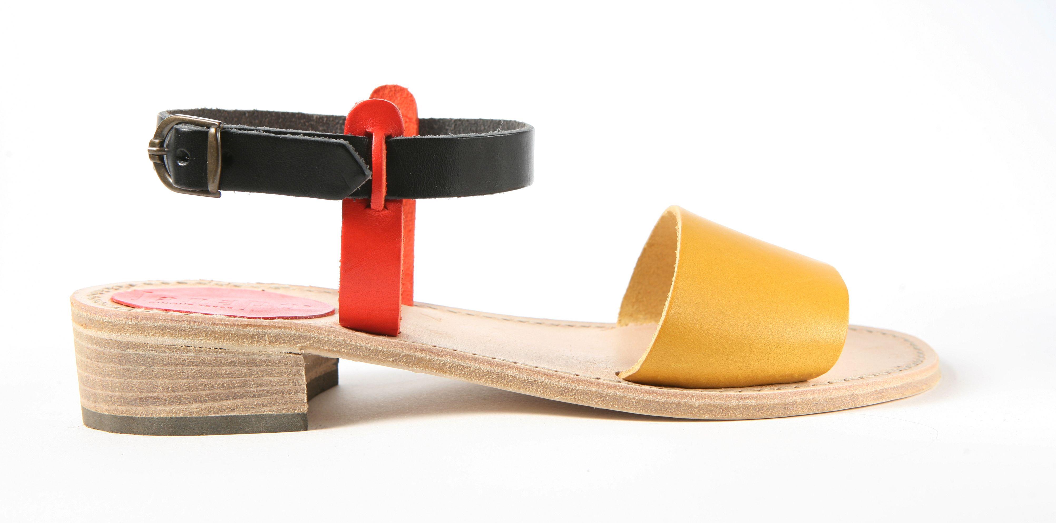 Pin by rachel corry on S A N D A L E E in 2019   Sandals