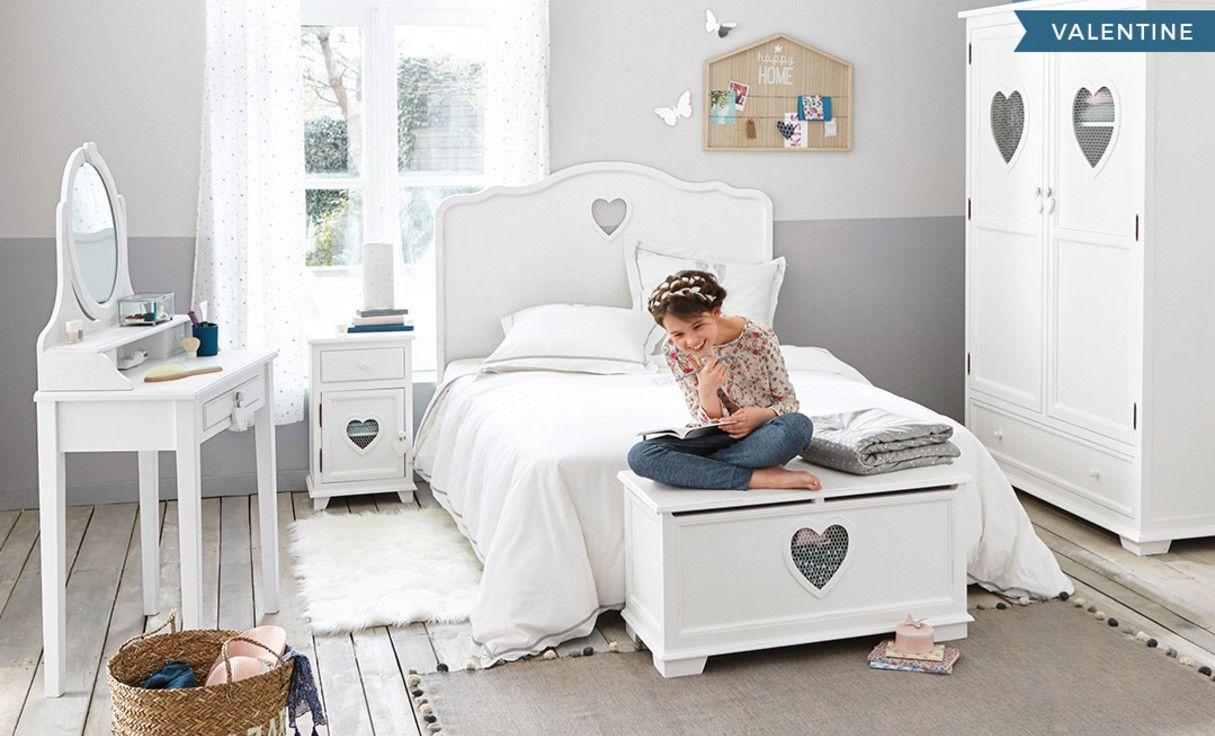 maison du monde chambre a coucher beautiful maisons du monde with maison du monde chambre a. Black Bedroom Furniture Sets. Home Design Ideas