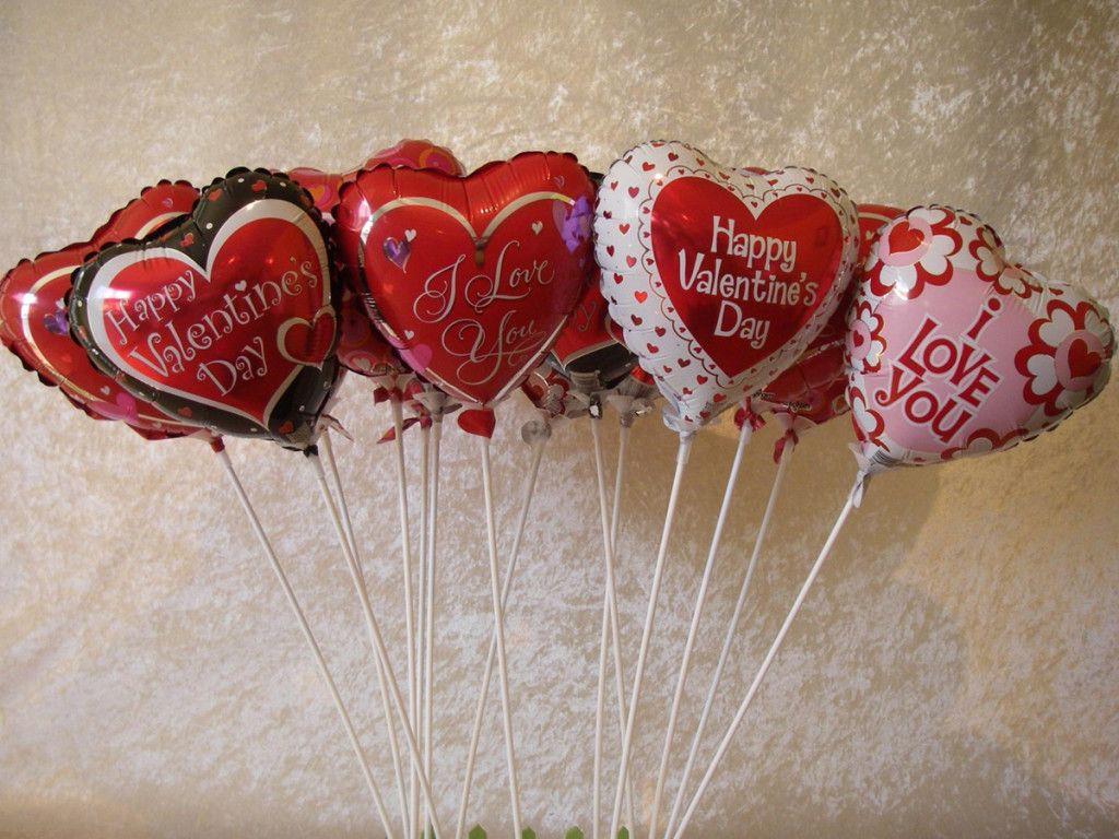 20 Hd Desktop Wallpaper For Valentine S Day 2015 Valentine S Day