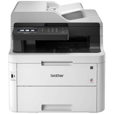 Top 10 Best All In One Printer In 2020 Reviews In 2020 Brother