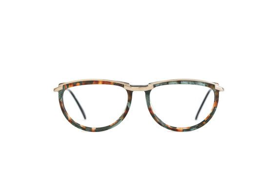 44e87a44ab eyeglasses Silhouette  MOD 1309 vintage frame glasses specs vintage .