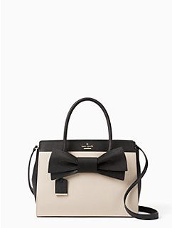 2b4eb024192a make it mine bow candace wrap by kate spade new york | Its my bag in ...