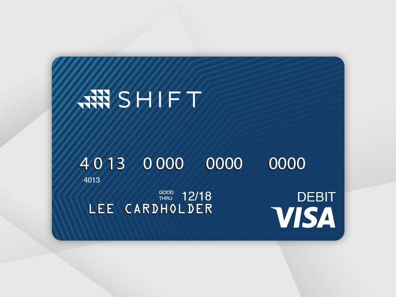 Bitcoin debit card debit card design credit card design