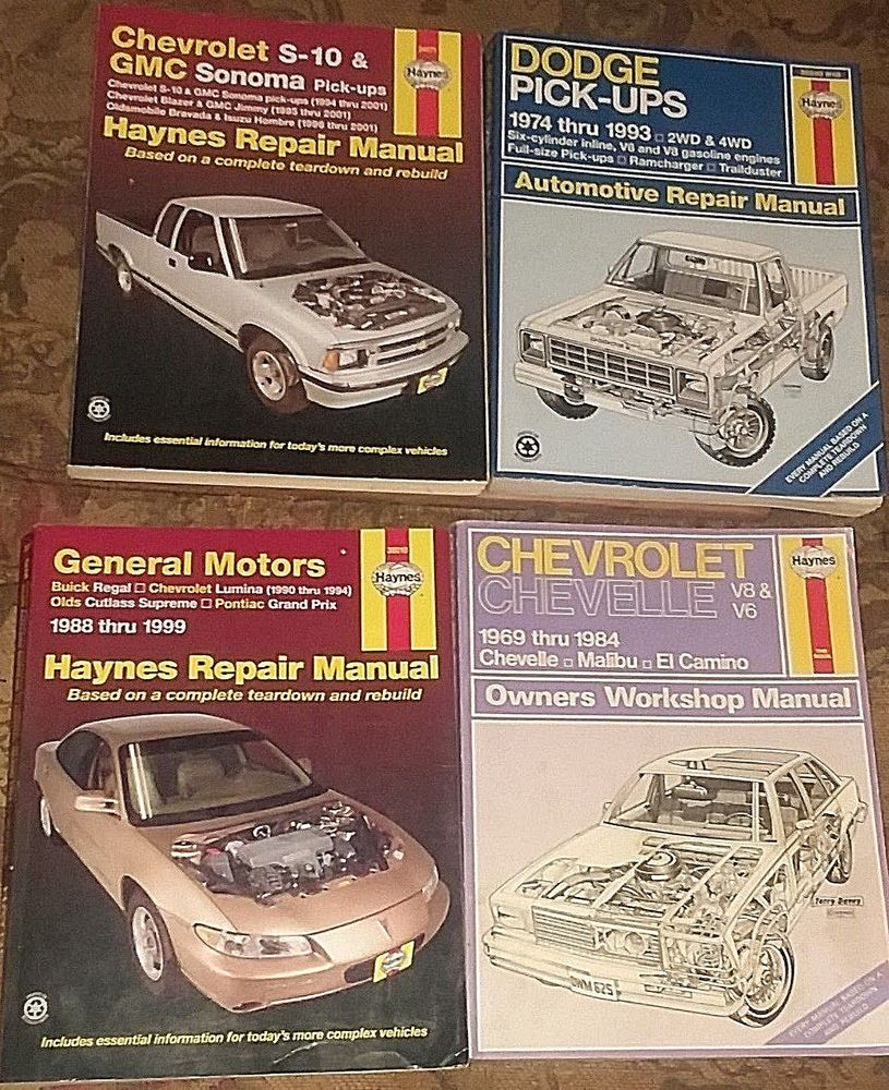 Parent directory index haynes manuals ebook array mazda 6 petrol diesel wagon workshop manual 2002 onwards ebook rh mazda 6 petrol fandeluxe Choice Image