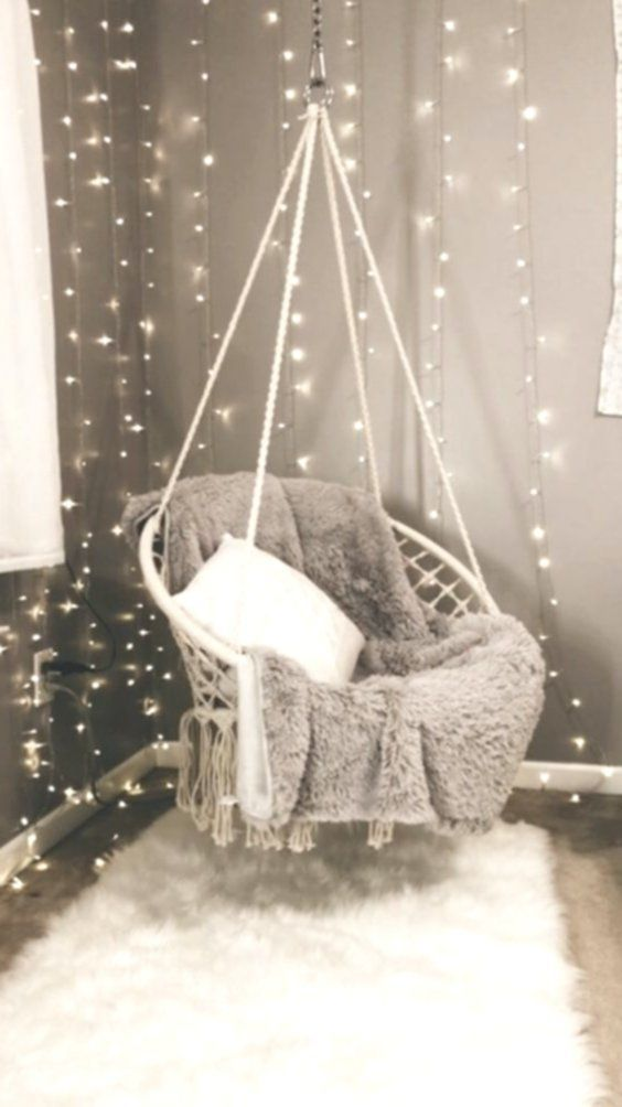 hangende stoel bedroom  Bedroom hangende stoel  new is part of Room decor -