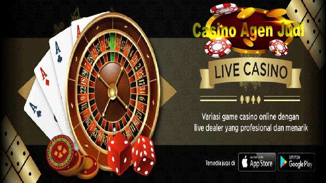 Judi roulette online indonesia gateau casino marseille