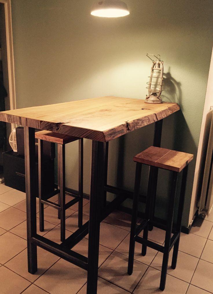 küche tischbild von gašper mlakar auf kitchen 1