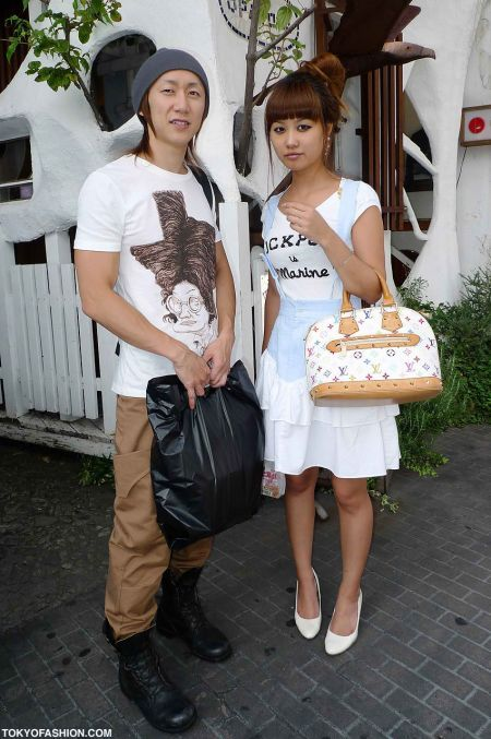 Why Women Love Designer Louis Vuitton Handbags Louis Vuitton Handbags Louis Vuitton Bag Vintage Louis Vuitton Handbags