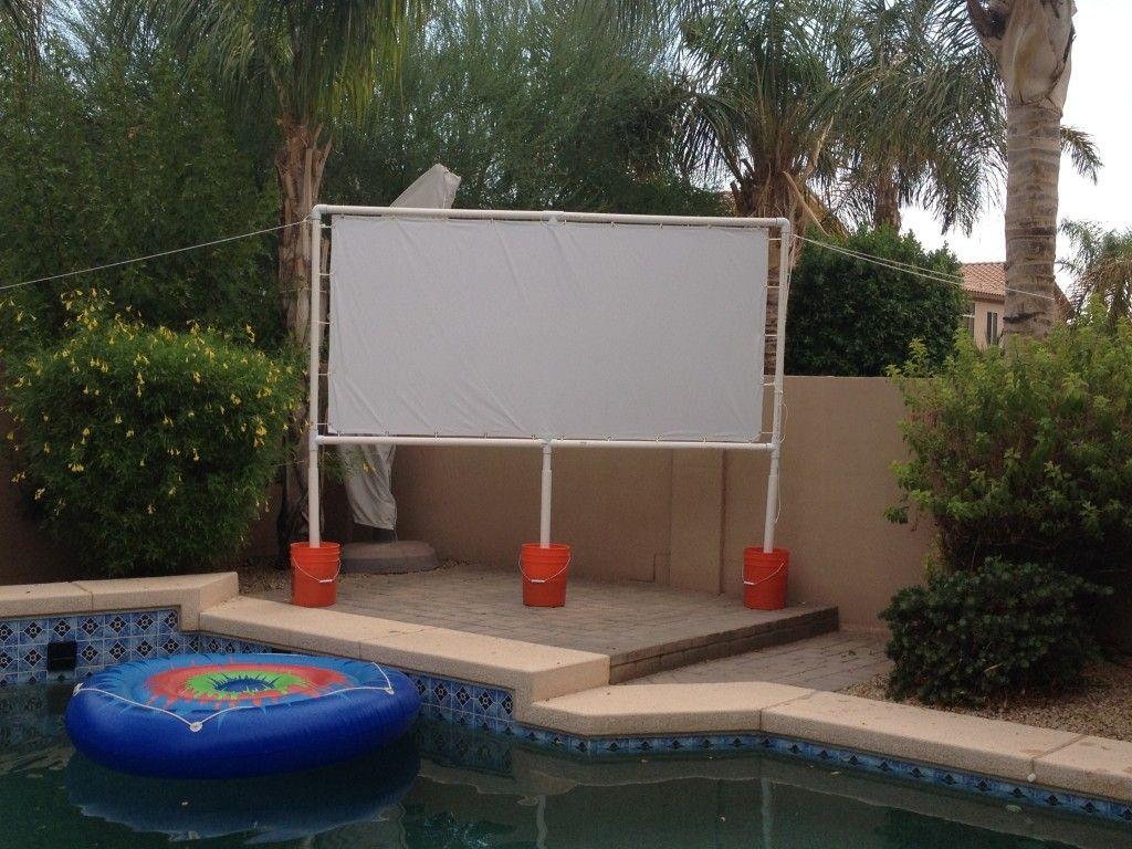 instructions for dive in movie screen splish splash