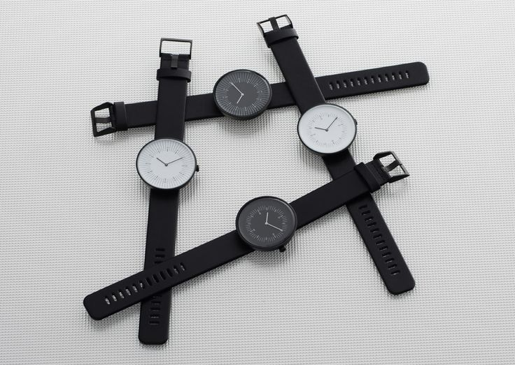 Nomad-Watch-Wilkinson-Inline-Outline-1 - watches for men silver, men's watches on sale, watch site *sponsored https://www.pinterest.com/watches_watch/ https://www.pinterest.com/explore/watch/ https://www.pinterest.com/watches_watch/invicta-watches/ https://www.toryburch.com/watches/