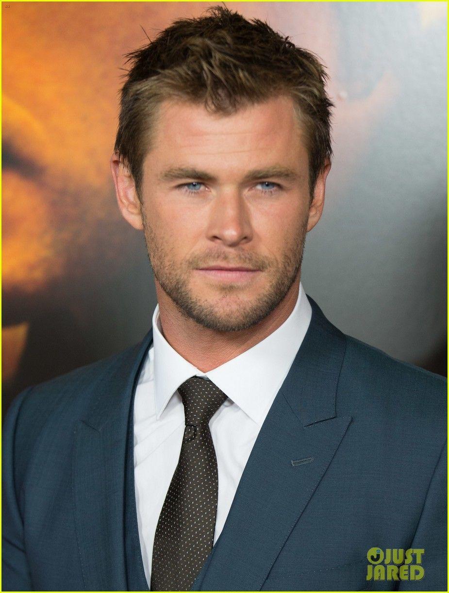 Pin On Chris Thor Hemsworth