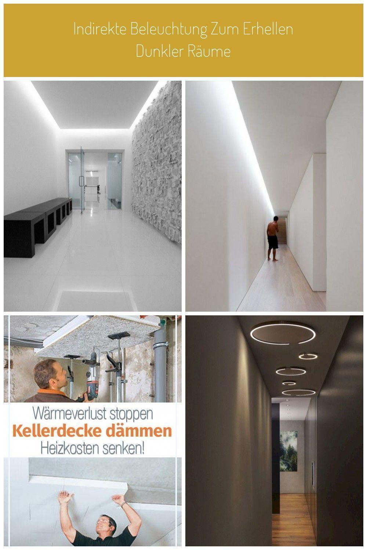 Indirekte Beleuchtung Decken Und Wandgestaltung Beleuchtung Decken Indirekte Und Wandgestaltung Decken In 2020 Wall Design Indirect Lighting Ceiling Lights