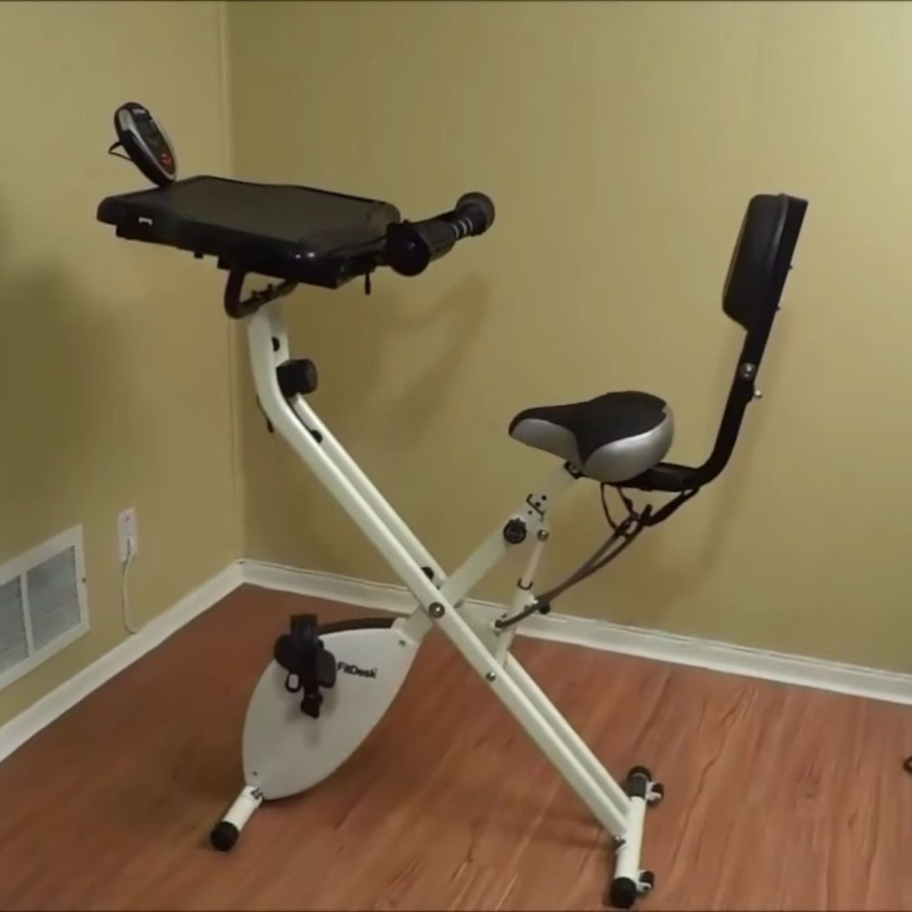 Craigslist Dallas Electronics Biking Workout Exercise Bikes Bike Stand
