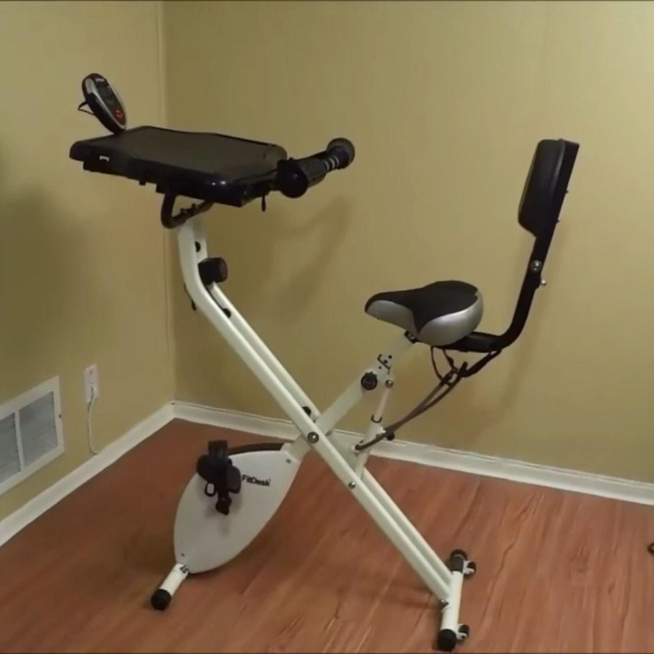 Craigslist Dallas Electronics Biking Workout Exercise Bikes Bike Stand