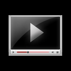 TÉLÉCHARGER VIDEO 3SK GRATUITEMENT