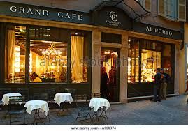 Bildergebnis für Cafes im Tessin