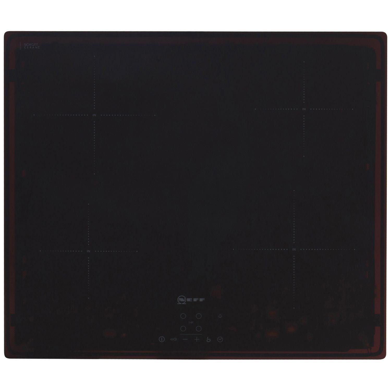 Neff T40B31X2GB Induction Hob Black £330