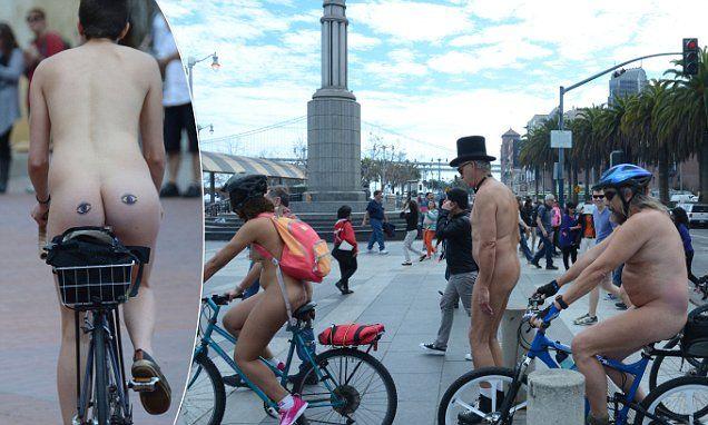 vanessa-hudgens-nude-bike-eating-my-ass