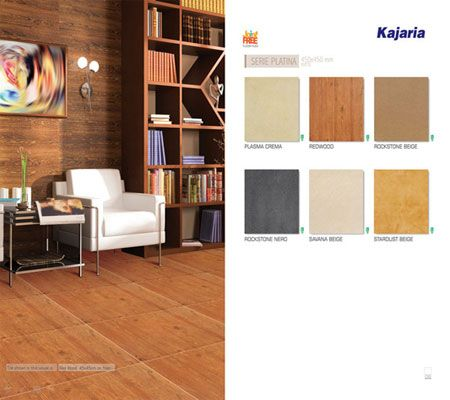 kajaria tiles catalogue pdf