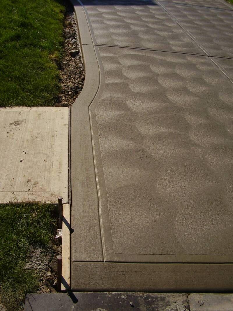 Cement Patio Finishes Concrete Finishes Cement Patio Concrete